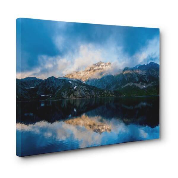 Tablou canvas peisaj