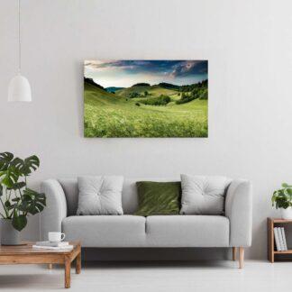 Tablouri canvas Peisaje